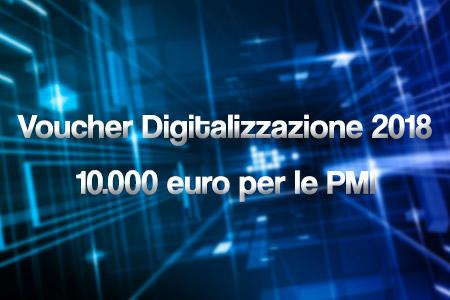 voucher-digitalizzazione-2018