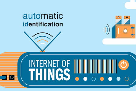 identificazione-autoamtica-industrial-internet-of-things(450x300)