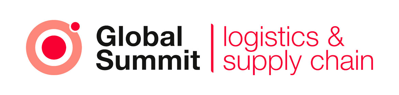 alfacod-global-summit-logistics-supply-chain-2019-1