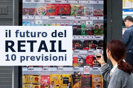 futuro-retail-10-previsioni-doug-stephens