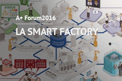 smart-factory-aforum-2016