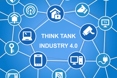 evento-think-tank-industry-40-iot-big-data-intelligenza-artificiale