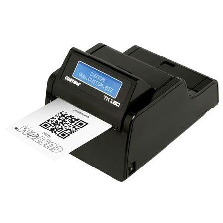 alfacod-stampante-biglietti-TK180(450x450)