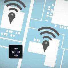 lettori-stampanti-tag-rfid(238x238)