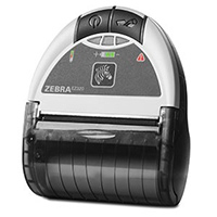 stampante-mobile-zebra-ez320