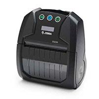 stampante-mobile-zebra-zq220