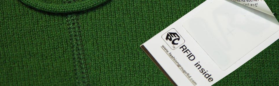 rfid-tag-retail