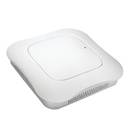 fortinet-access-point-ap832