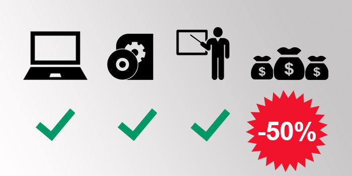 agevolazioni-digitalizzazione-voucher-pmi