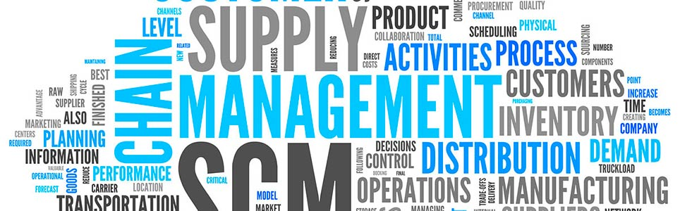 supply-chain-management(964x300)