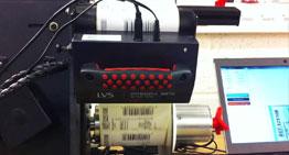 verificatori-omron-microscan(450x300)