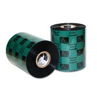 consumabili-zebra-ribbon-5095-performance-resina-200x200