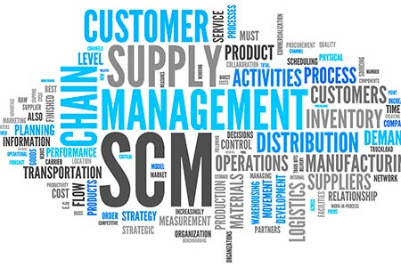 supply-chain-management(450x300)