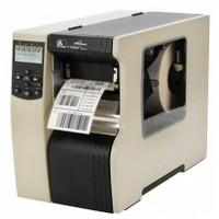 stampante-industriale-zebra-110-xi4