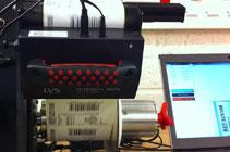 verifica-automatica-codici-barre(211x140)