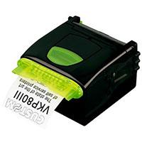 alfacod-stampante-ricevute-biglietti-vkp80iii(200x200)