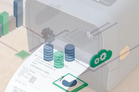 vantaggi-gestione-processo-etichettatura(450x300px)
