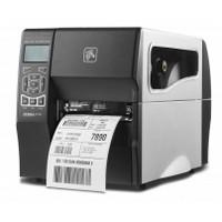 stampante-industriale-zebra-zt230