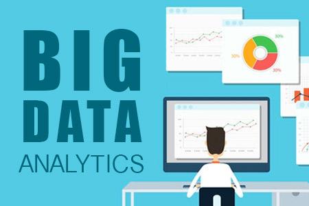 big-data-analytics(450x300)