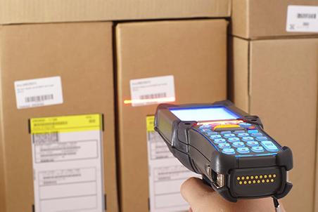 inventario-magazzino-codice-barre