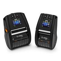 stampante-mobile-zebra-zq600