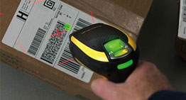 Lettori manuali industriali PowerScan di Datalogic sono prodotti di eccellenza in termini di: qualità di scansione, robustezza e durata di raccolta dati