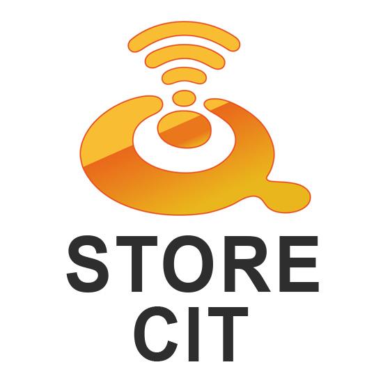 Software retail per la gestione e il monitoraggio dei CIT (customer information terminal) presenti nel Negozio, gestione promozioni e fidelity
