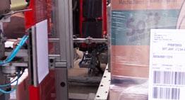 sistema-print&apply-pallet-alfacod(238x238)
