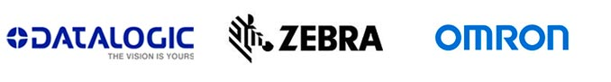 partner-alfacod-datalogic-zebra-omron(678x91)