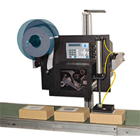 sistema-print-apply-alfajet-600-700(200x200px)