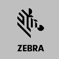 card-laminate-zebra