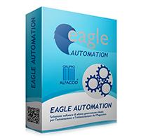 eagle-automation-software-automazione-fine-linea-packaging(200x200)