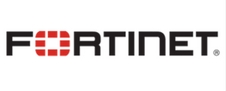 Firewall e software di sicurezza Fortinet