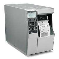 stampante-etichette-zebra-zt510