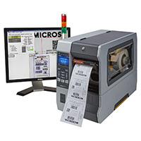 microscan-lvs-7510(200x200)