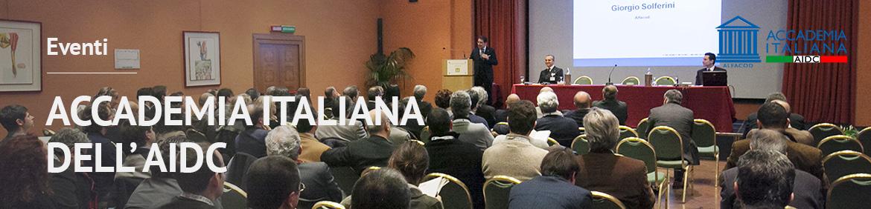 eventi-corsi-formazione-logsitica-produzione-retail-accademia-italiana-aidc