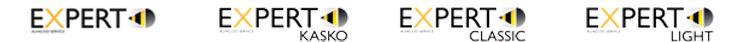 livelli-assistenza-alfacod(750x42)