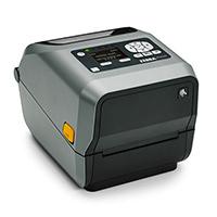 stampanti-zebra-desktop-zd620