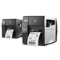 stampante-industriale-zebra-zt220
