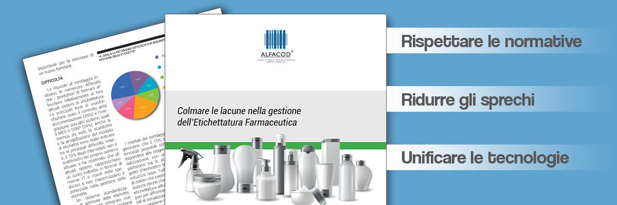 white-paper-etichettatura-farmaceutica-alfacod