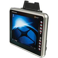 computer-mobile-veicolare-datalogic-rhino-2