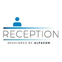 app-android-reception-registrazione-visitatori (200x200)