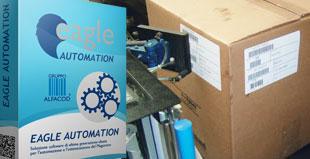 stampa-applica-etichette-fine-linea