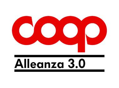 coop-alleanza-30-wi(450x300)
