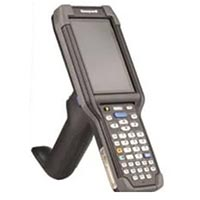 computer-mobile-dolphin-ck65-barcode(200x200)