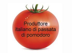 produttore-pomodoro-soluzione-alfacod(450x300)
