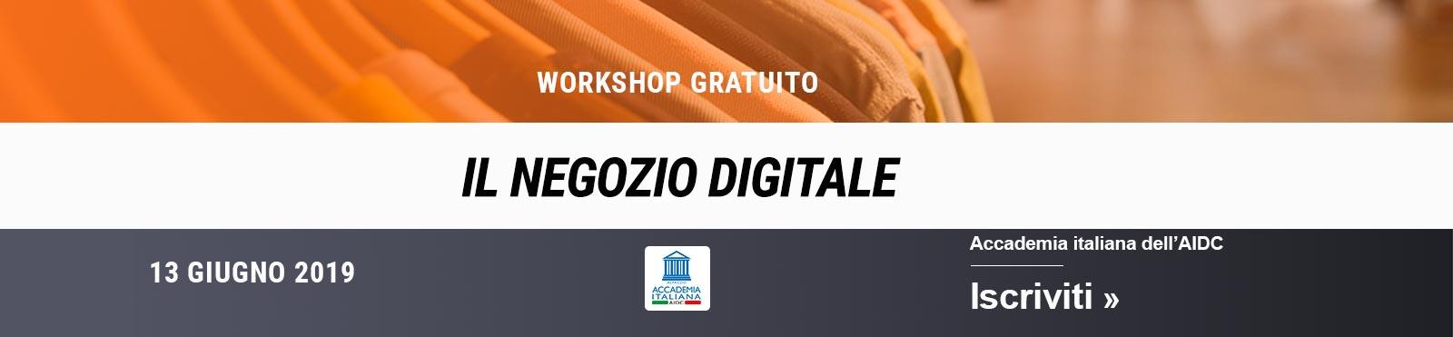 Evento_Gratuito_Retail_Alfacod