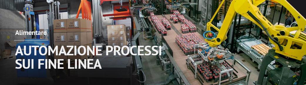 automazione-processi-fine-linea-alimentare