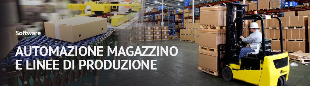 automazione-magazzino-linee-produzione(1042x292)