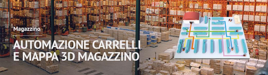 automazione-carrelli-mappa-3d-magazzino